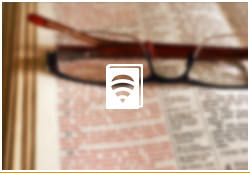 WiFi活用ガイド